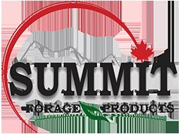 Summit Forage Products Logo